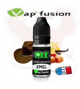 Concentré Kmel 10ml by Vap'fusion