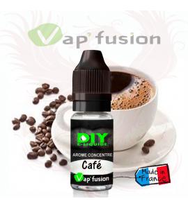 Concentré Café10ml by Vap'fusion
