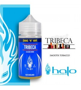 Tribeca 50 ml Halo