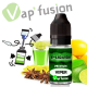 Arome Viper Vap'fusion