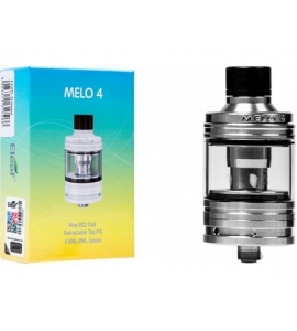 Clearomiseur Mélo 4 de eleaf