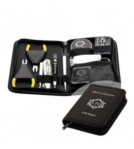 LTQ Tool Kit de LTQ Vapor