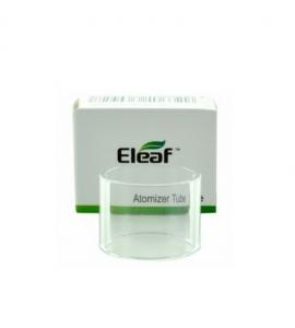 Pyrex melo 4 D25 de Eleaf