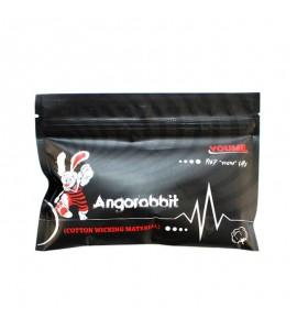 Cotton Angorabbit par YouMe