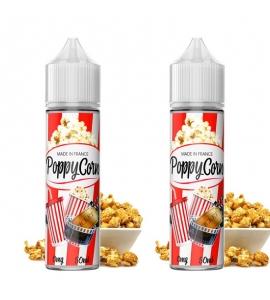 E-liquide Grap Juice & Pina Juice