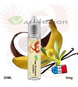 e-liquide Kmel Vap'fusion 30 ml
