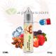 e-liquide blaster Vap'fusion 30 ml