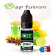 Concentré Snack 10 ml by Vap'fusion