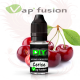 Concentré Cerise 10 ml by Vap'fusion