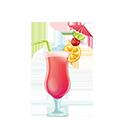 eliquides boissons