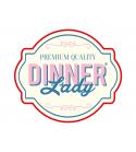 Manufacturer - Dinner Lady