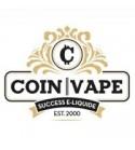 Manufacturer - Coin vape