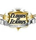 Manufacturer - Clouds of Icarus