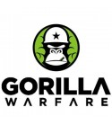 Manufacturer - Gorilla warfare