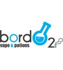 Manufacturer - Bordo2