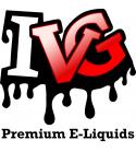 Manufacturer - IVG