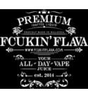 Manufacturer - Fcukin Flava
