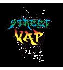Manufacturer - Street vap
